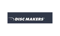 Disc Makers Promo Codes