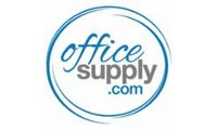 Discount Office Items promo codes