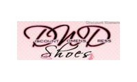 Discount Womens Dress Shoes promo codes