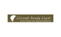 Discountbeautydepot promo codes