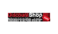 Discountshop promo codes