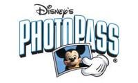 Disney's Photo Pass promo codes