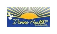 Divine Health promo codes