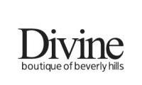 Divine promo codes