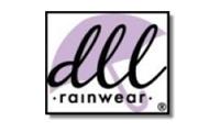 Dllrainwear promo codes
