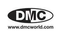 DMC promo codes