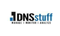 DNS Stuff Promo Codes