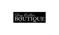 Dog Collar Boutique promo codes