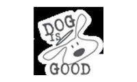 Dog Is Good promo codes