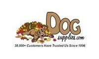Dog Supplies promo codes