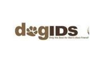 DogIDs promo codes