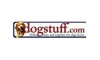 Dogstuff promo codes