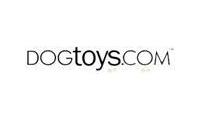 DogToys promo codes