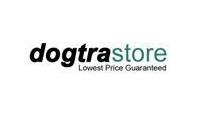 DogtraStore promo codes