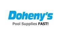 Doheny's promo codes