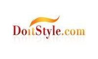 DoItStyle promo codes