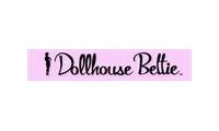 Dollhouse Bettie promo codes