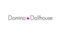 Domino Dollhouse promo codes