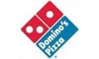 Dominos Malaysia promo codes