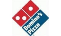 Domino's Pizza UK promo codes