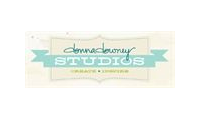 Donna Downey promo codes