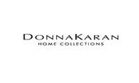 Donna Karan Home promo codes