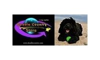Doodle Country promo codes