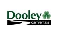Dooley Car Rentals promo codes