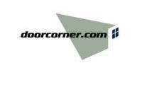 Door Corner Promo Codes