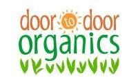 Door To Door Organics Promo Codes