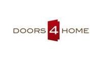 DOORS 4 HOME promo codes