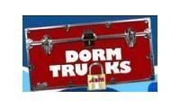 Dorm Trunks promo codes