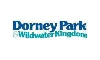 Dorney Park promo codes