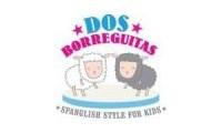 Dos Borreguitas promo codes