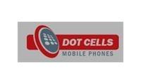 Dot Cells promo codes