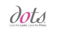 Dots promo codes