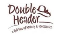 Double Header USA promo codes