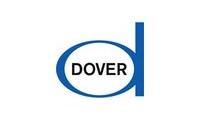 Dover Publications promo codes