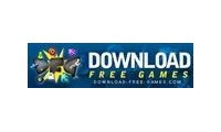 Download Free Games Promo Codes