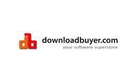 Downloadbuyer promo codes