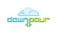 Downpour promo codes