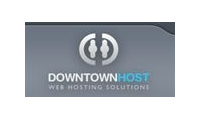 Downtown Host promo codes