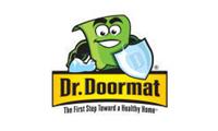 Dr. Doormat promo codes