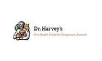 Dr. Harveys promo codes
