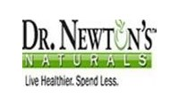 Dr.Newtons promo codes