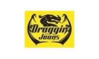 Draggin Jeans Promo Codes