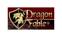 Dragon Fable promo codes