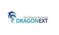 DragonExt promo codes