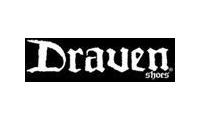 Draven shoes promo codes