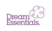 Dream Essentials promo codes